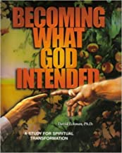 Best becoming what god intended Reviews