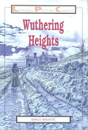 Wuthering Heights Pb