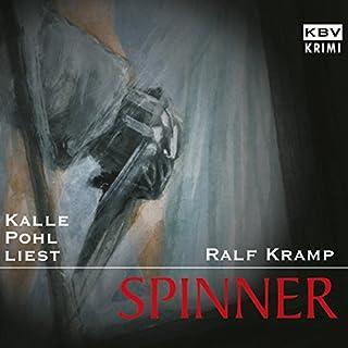 Spinner Titelbild
