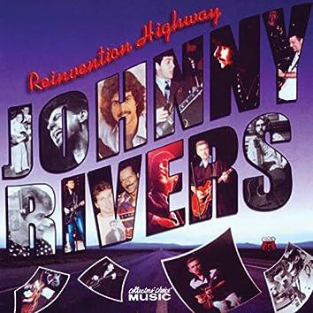 Reinvention Highway