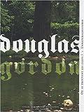 Douglas Gordon/Unnaturalhistorie - Où se trouvent les clefs?