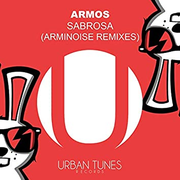 Sabrosa (Arminoise Remixes)