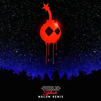 Splash (MOLOW Remix)