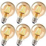 HISAYSY Bombillas LED