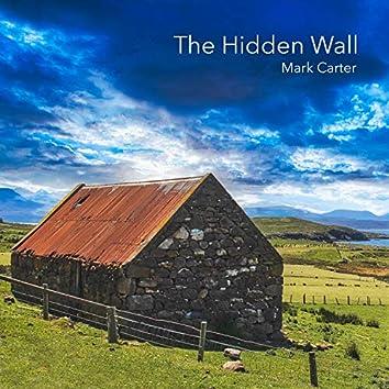 The Hidden Wall