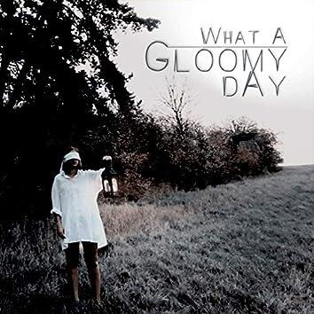 What a Gloomy Day