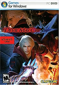 devil may cry pc