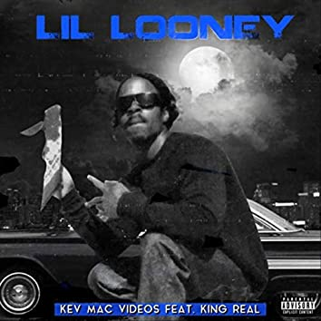 Lil Looney (Remix) [feat. King Real]