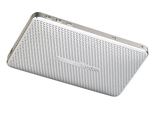 Harman Kardon Esquire Mini Lautsprecher weiß