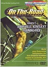 Best kentucky road zero Reviews