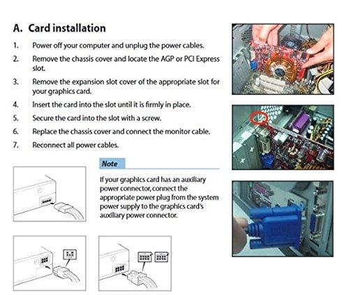 Build My PC, PC Builder, ASUS STRIX-GTX1070-O8G-GAMING