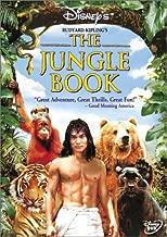 Best jason scott lee the jungle book Reviews