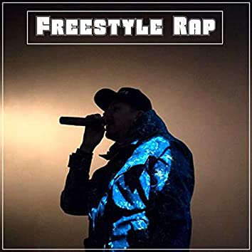 Freestyle Rap (Instrumentals Hip Hop)