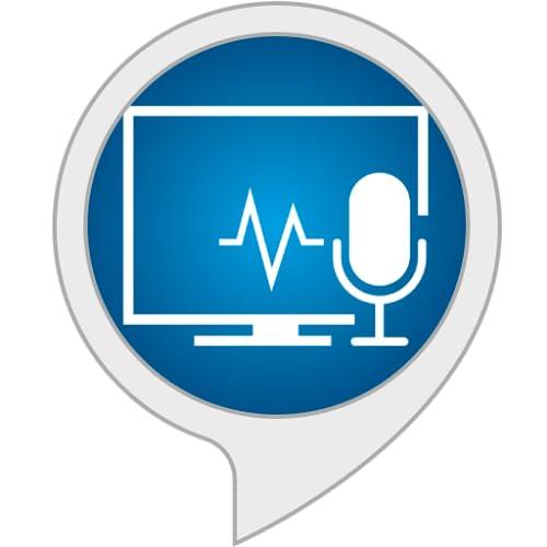 Grundig Smart TV