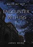 Encounter with ISIS