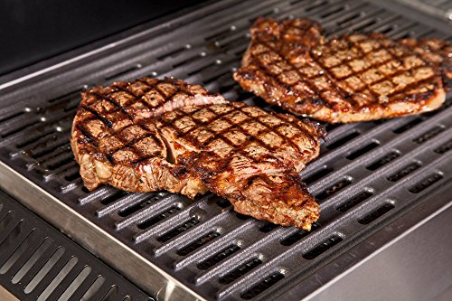 Camp Chef Woodwind Classic Pellet Grill with...