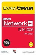 CompTIA Network+ N10-006 Exam Cram: Comp Netw N100 Auth Exam_p5