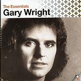 The Essentials von Gary Wright