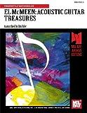 El McMeen: Acoustic Guitar Treasures