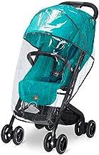 Protector de lluvia Compatible con Jane Rebel asiento de coche 228