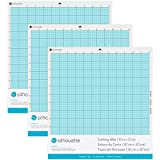 Replacement Cutting Mat 3 Pack