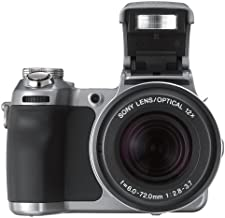 sony cyber shot 5.1 megapixel digital camera charger