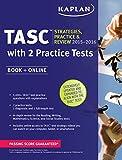 Kaplan TASC Strategies