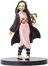 Anime Ojousama no Hanazono Tenjiku Aoi 1//6 Collectable Sammlerstück Figuren Toy