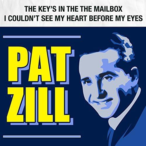 Pat Zill