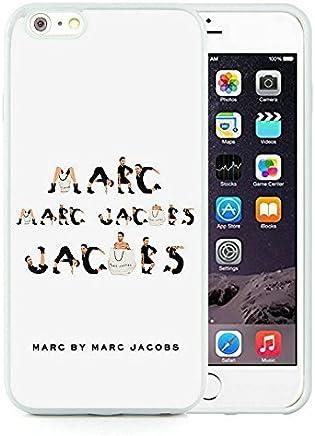 coque iphone xr marc jacob