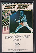 Best chuck berry sun records Reviews