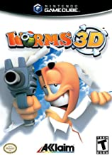 Best worms 3d xbox Reviews