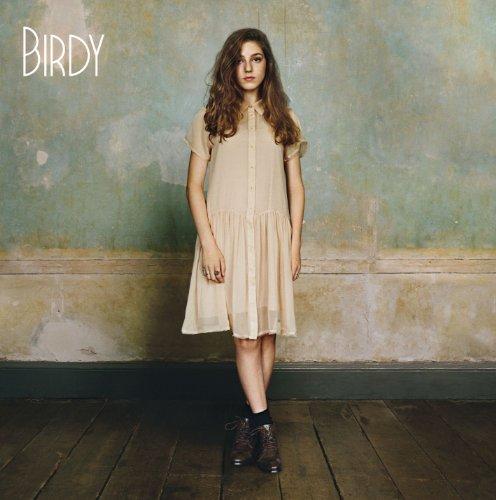 Birdy (Deluxe Edition inkl. 3 Bonus-Tracks / exklusiv bei Amazon.de)
