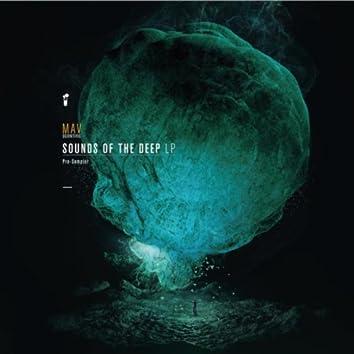 Sounds Of The Deep LP Pre-Sampler
