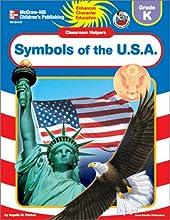 Symbols of the USA: Grade K
