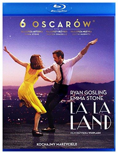 la la land full movie watch online free with english subtitles