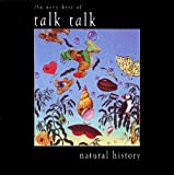 Natural History - The Very Best of Talk Talk