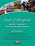 State of Maryland: guide to your health benefits 2011-2012