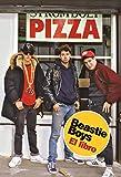 Beastie Boys. El Libro (Reservoir Narrativa) (Spanish Edition)