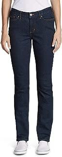 Best eddie bauer petite jeans Reviews