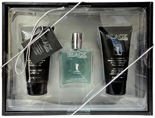 3c1e167230 Set Men Gift Sets by Preferred Fragrance