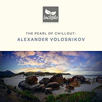 The Pearl of Chillout, Vol. 1