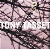 Tony Tasset Better Me (UNIVERSITY GALL)