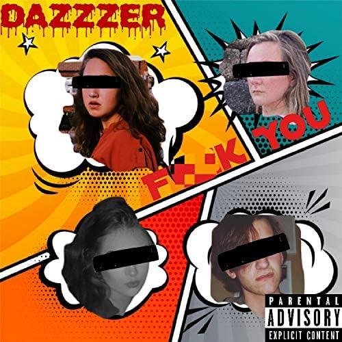 Dazzzer
