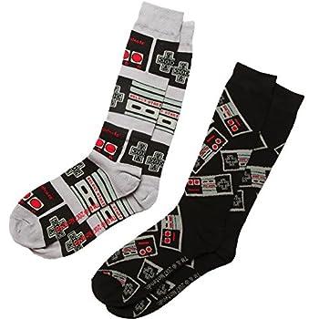 Best gamer socks for men Reviews