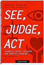 Best see judge act Reviews