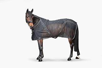 Back on Track Welltex® kylfilt Sienna (135 cm)