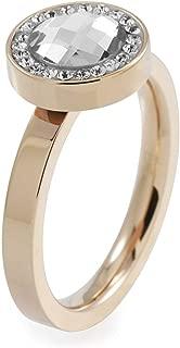 Joyería para Mujer Folli Follie Jewellery Classy Ring 5045.5136