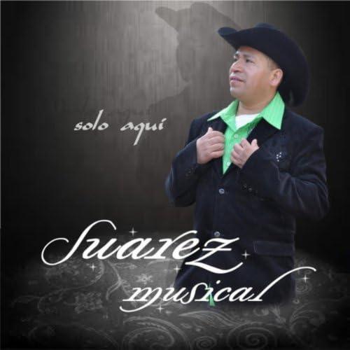 Suarez Musical