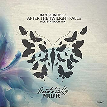 After The Twilight Falls